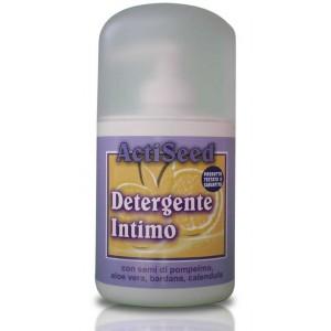 actiseed-detergent-intim