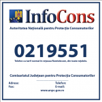 0219551-info-cons