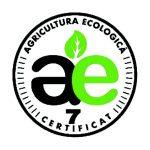 Extract uleios din 7 plante (logo-ae-7)