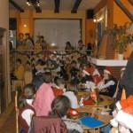 ceainaria-natura-club-copii-2