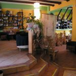 ceainaria-natura-club-interior-1