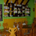 ceainaria-natura-club-interior-3