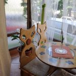 ceainaria-natura-club-mobilier-3