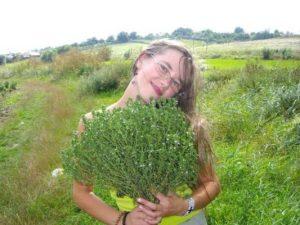 culturi-ecologice-participare-tineri-2