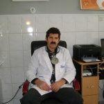 dr-valeriu-flueraru