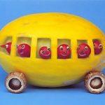 fructe-pepene