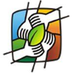 logo-comunitati-verzi