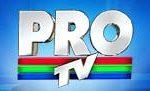 logo-protv