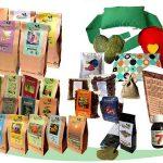 Produse Farmacia Naturii din plante medicinale ecologice