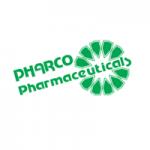 Baraka - Nigella sativa - Pharco-Pharmaceuticals-logo