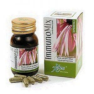 aboca-immunomix-50-capsule