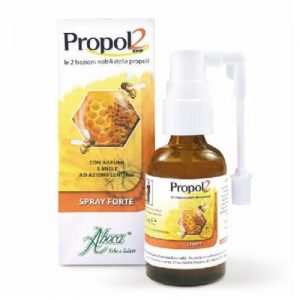 aboca-propol-2-emf-spray-forte-30-ml