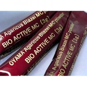 CIUPERCA LUI DUMNEZEU-agaricus-blazei-bio-active-mc