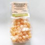 bomboane-cu-miere-si-eucalipt-100g-2