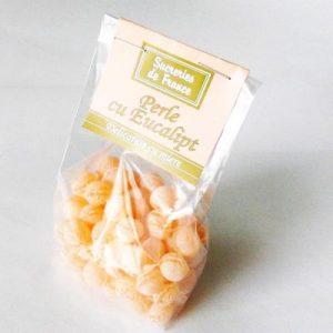bomboane-cu-miere-si-eucalipt-100g