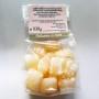 bomboane-cu-miere-si-menta-100g-2