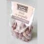 bomboane-cu-miere-si-propolis-100g