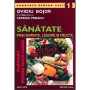 carte-ovidiu-bojor-1-sanatate-prin-seminte-legume-si-fructe