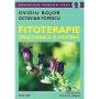 carte-ovidiu-bojor-2-fitoterapie-traditionala