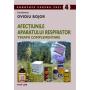 carte-ovidiu-bojor-4-afectiunile-aparatului-respirator