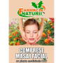 categorie-comprese-masaj-facial