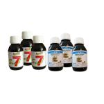 categorie-extracte-plante