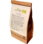 ceai-de-cicoare