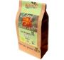 Ceai de Craite - TINERETE FARA BATRANETE
