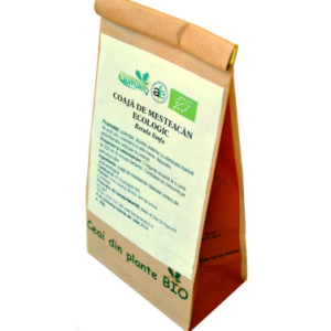 ceai-de-mesteacan-coaja