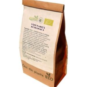 ceai-de-sapunarita