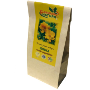 ceai-de-senna