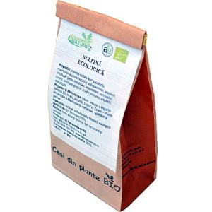 ceai-de-sulfina