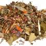 Ceai de detoxifiere ECODETOX