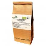 ceai-eliminare-acid uric-ECOURIC