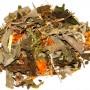 ceai-hepato-biliar-ecohep-vrac