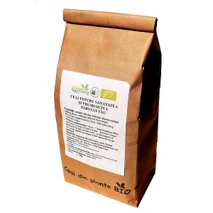 ceai-ingrijire-par-ECOPILUM