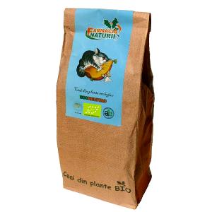 ceai-pulmonar-raceli-ECORESPIRO