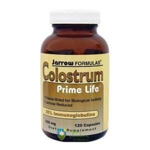 colostrum-prime-life-120-capsule