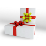 cosuri-idei-de-cadou