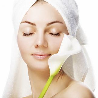 Îngrijire facială