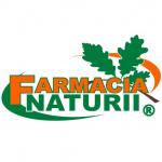 logo-farmacia-naturii