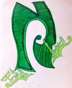 logo-fratia-iubirii