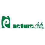 logo-natura-club