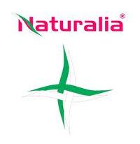 logo-naturalia