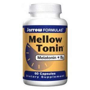 mellow-tonin-60cps