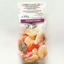 mix-de-bomboane-fructate-cu-miere-100g-2