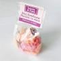 mix-de-bomboane-fructate-cu-miere-100g
