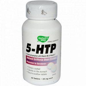 nature-s-way-5-htp-30-comprimate
