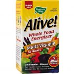 nature-s-way-alive-fara-fier-30tab