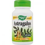 nature-s-way-astragalus-100cps